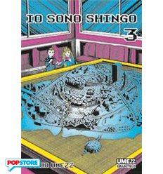 Io Sono Shingo 003