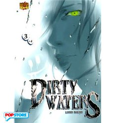Dirty Waters 002