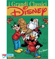 I Grandi Classici Disney 048