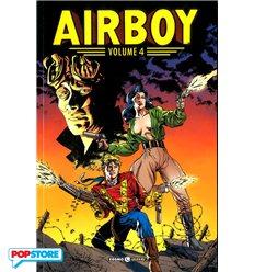 Airboy 04