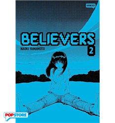 Believers 002