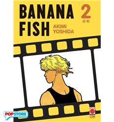 Banana Fish 002