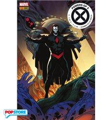 I Nuovissimi X-Men 077 - Powers of X 05