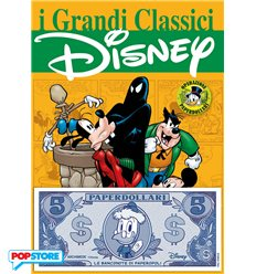 I Grandi Classici Disney 049