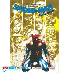 Spider-Man Collection 021 - Forse Sognare