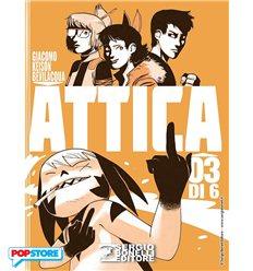 Attica 003