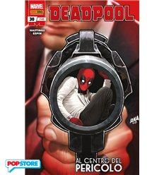 Deadpool 149 - Deadpool 30