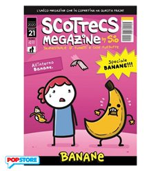 Scottecs Megazine 021