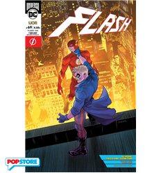 Flash Rinascita 069