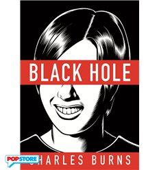 Black Hole Nuova Edizione