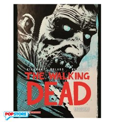 The Walking Dead Raccolta 003