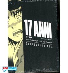 17 Anni Box