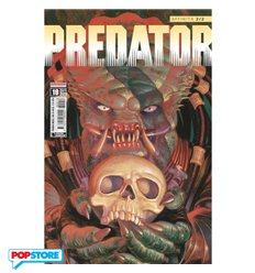 Predator 018