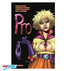 Pro - Edizione XXXL