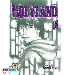 Holyland 017