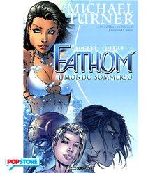 Fathom 001 - Il  Mondo Sommerso