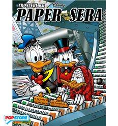 Cronache dal Papersera 001