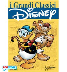 I Grandi Classici Disney 050