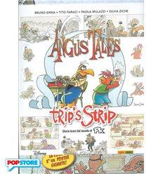 Angus Tales