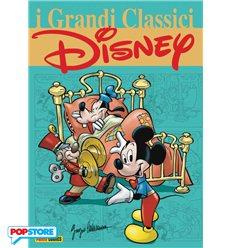 I Grandi Classici Disney 051
