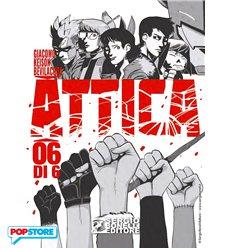 Attica 006