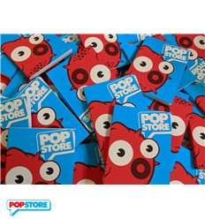 Notebook J-Pop x POPstore