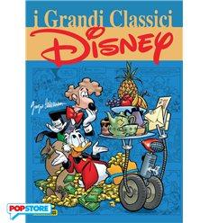 I Grandi Classici Disney 053