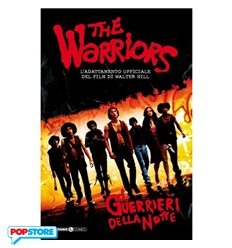 The Warriors - I Guerrieri della Notte