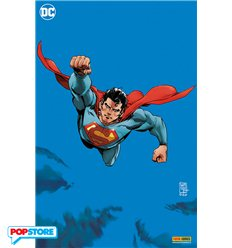 Superman Alfa