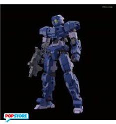 30 Minute Missions - 03 Eemx-17 Alto Blu 1/144