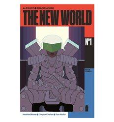Il Nuovo Mondo