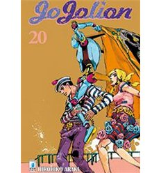 Jojolion 020