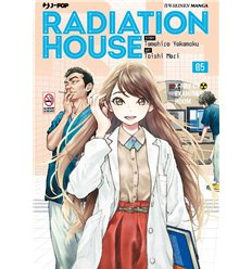 Radiation House 005
