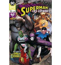 Superman 003