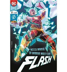 Flash 002