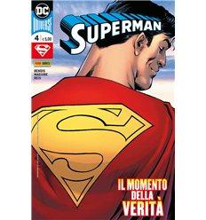 Superman 004