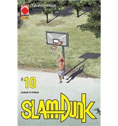 Slam Dunk 010