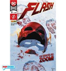 Flash 003