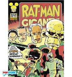 Rat-Man Gigante 078