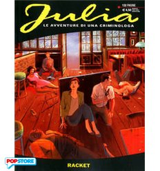 Julia 263 - Racket