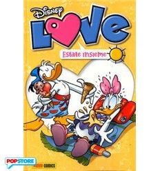 Disney Love - Estate Insieme