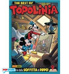 The Best Of Topolinia - Storie dalla Soffitta di Pippo