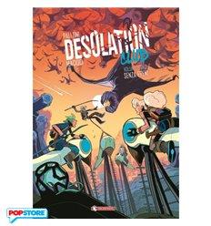 Desolation Club 2