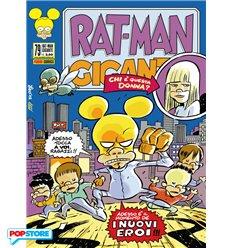 Rat-Man Gigante 079