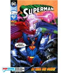 Superman 007
