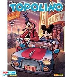 Topolino 3379