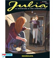 Julia 264 - Segregata