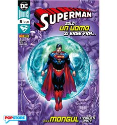 Superman 008