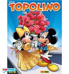 Topolino 3382