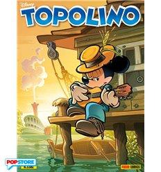 Topolino 3381